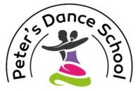 www.petersdance.co.uk